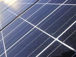 solar panelimages