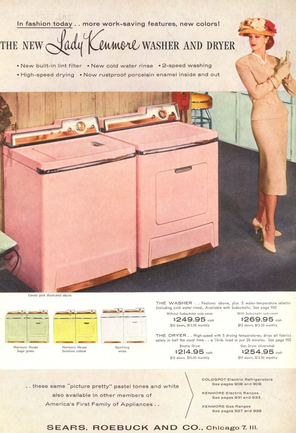 throwback-thursday-kenmore-appliances-lady-kenmore-1957-ad