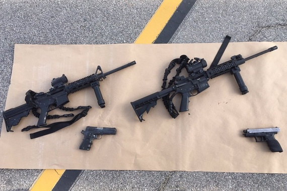 2015-12-09-1449676281-6082893-SanBernardino_weapons-thumb