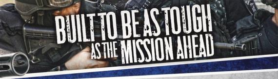 2015-12-09-1449676341-1581662-mission-thumb