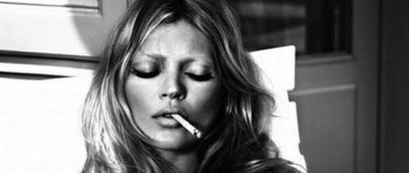 cigarette 6
