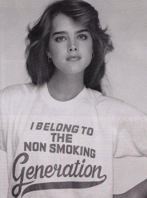 cigarette 8