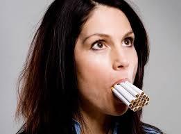 cigarette 9