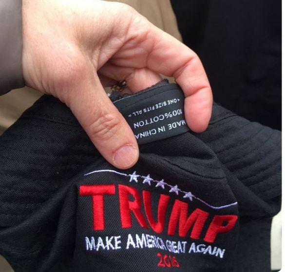trump-buy-american