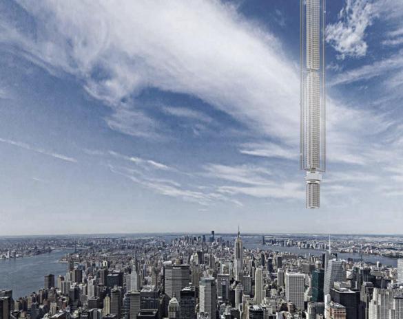 asteroid-skyscraper