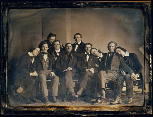 1845_hutchinsonfamilysingers_mma