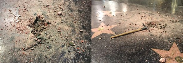 donald-trump-hollywood-star-walk-fame-designboom-1800